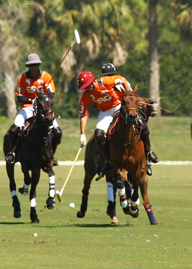 USPA Piaget Gold Cup photos 2